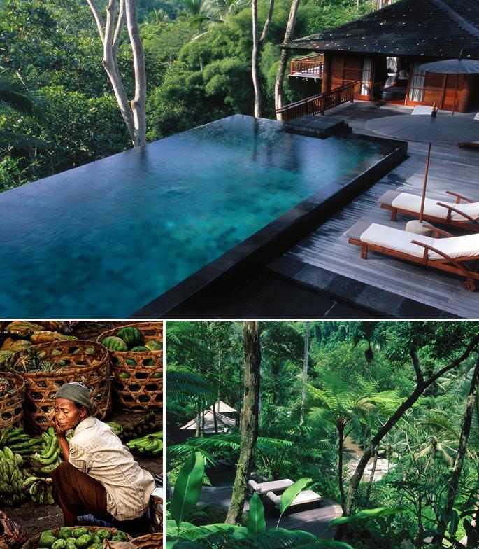 Indonésie 1_modifié-1