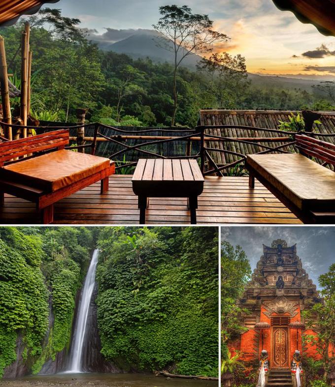 Indonésie 2_modifié-1