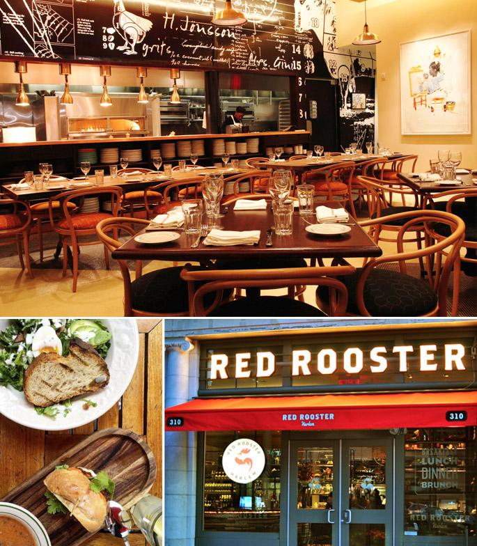 Red Rooster_modifié-1