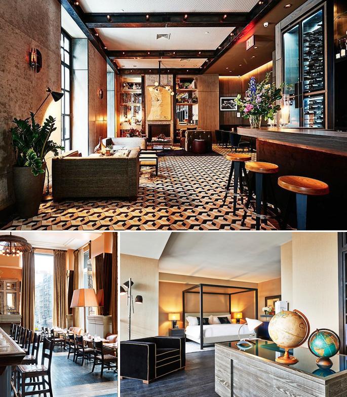 Soho hotel_modifié-1.jpg
