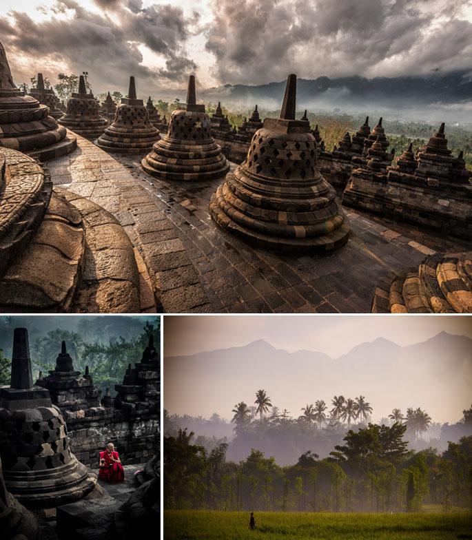 Temples_modifié-1