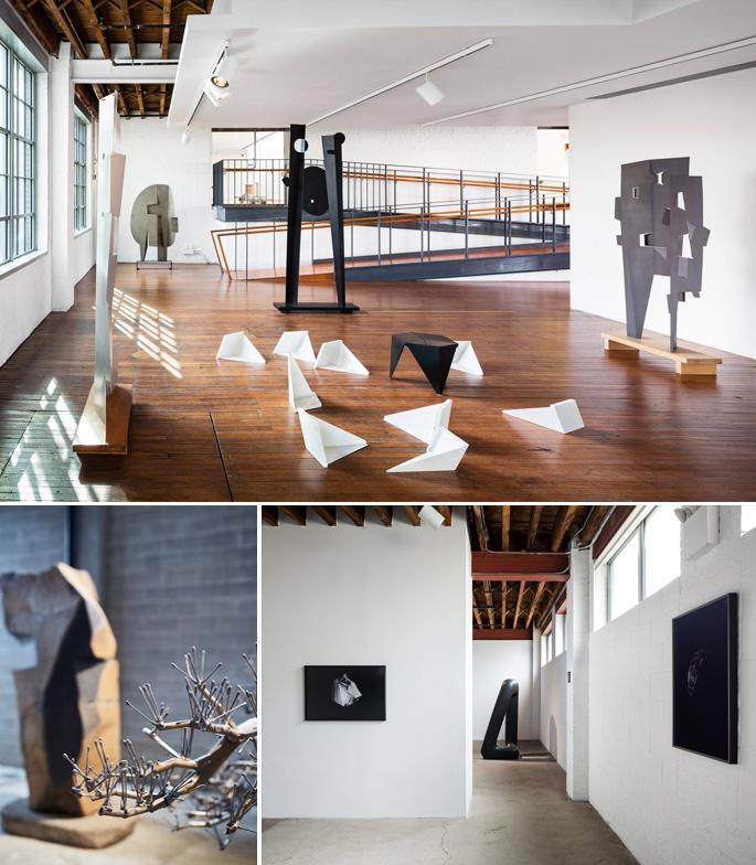 The Nogushi Museum_modifié-1